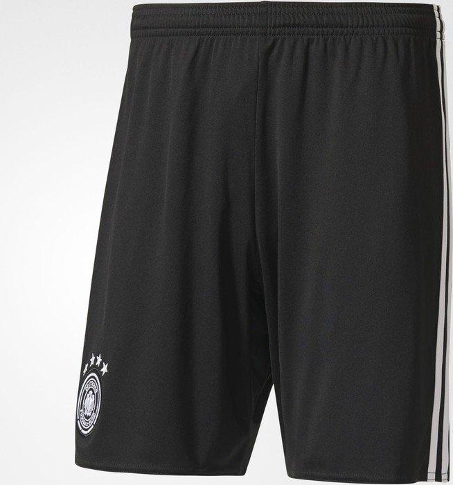 adidas UEFA EURO 2016 Deutschland Shorts Heim (Herren) (AA0143)