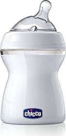 Chicco Step Up 2 bottle, 250ml, silicone