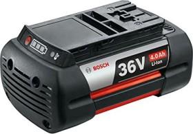 Bosch power tool battery 36V, 4.0Ah, Li-Ion (F016800346)