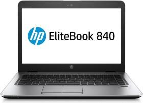 HP EliteBook 840 G3, Core i5-6300U, 8GB RAM, 256GB SSD (W4Z96AW#ABD)