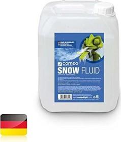 Cameo Snow Fluid 5l (CLFSNOW5L)