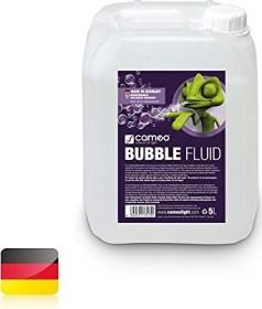 Cameo Bubble fluid 5l (CLFBUBBLE5L)