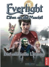 Everlight - Elfen an die Macht (game guide)
