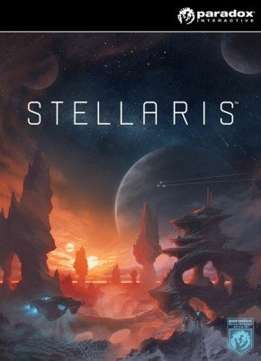 Stellaris - Distant Stars (Download) (Add-on) (PC)