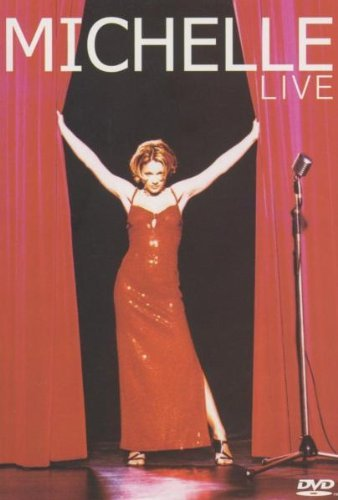 Michelle - Live -- via Amazon Partnerprogramm