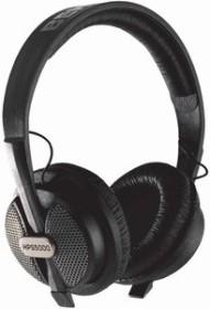 Behringer HPS5000 schwarz