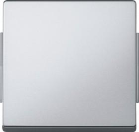 Merten Aquadesign Wippe, aluminium (343160)