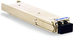 Allied Telesis AT-XPLR, 1x 10GBase-LR XFP module