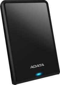ADATA HV620S schwarz 1TB, USB 3.0 Micro-B (AHV620S-1TU3-CBK/AHV620S-1TU31-CBK)
