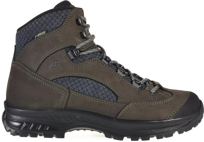 3fa64c68c0a Hanwag Banks II GTX earth brown (men) starting from £ 139.32 (2019 ...