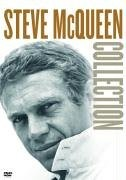 Steve McQueen Collection -- via Amazon Partnerprogramm