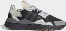 adidas Nite Jogger core black/carbon/ftwr white (BD7933)