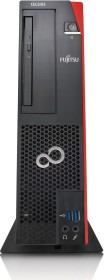 Fujitsu Celsius J580, Core i7-9700, 32GB RAM, 512GB SSD (VFY:J5800WP765DE)