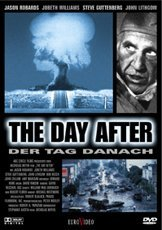 The Day After - Der Tag danach (DVD)