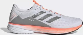 adidas SL 20 dash grey/dove grey/core black (Herren) (EG1146)