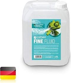 Cameo Fine fluid 5l (CLFFINE5L)