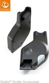 Stokke Xplory/Scoot Autositzadapter für Maxi-Cosi