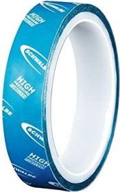 Schwalbe tubeless rim tape 37mm, 10m (887037)