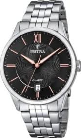 Festina F20425/6