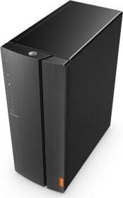 Lenovo IdeaCentre 510A-15ARR, Ryzen 5 3400G, 16GB RAM, 1TB HDD, 512GB SSD, Radeon RX 550X (90J0008FGE)