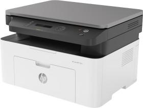 HP Laser MFP 135ag, S/W-Laser (6HU10A)