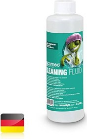 Cameo Cleaning fluid 255ml (CLFCLEANER250)