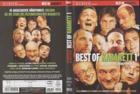 Best of Kabarett