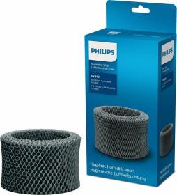Philips FY2401/30 Filter für Luftbefeuchter