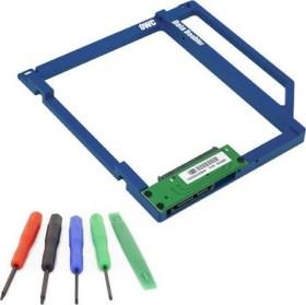 OWC Data doubler, ODD to HDD/SSD Conversion tray (OWCDDAMBS0GB)