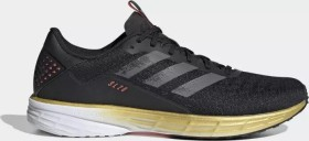 adidas SL 20 core black/grey six/gold metallic (Herren) (EG1152)