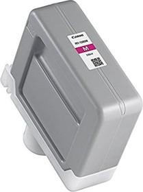 Canon Tinte PFI-1300M magenta (0813C001)