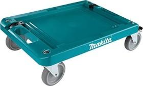 Makita wheeled board for MAKPAC (P-83886)