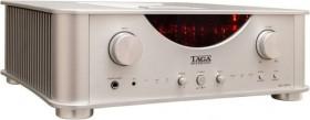 Taga Harmony HTA-2000B V2 silber