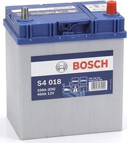 Bosch S4 018 (0 092 S40 180)