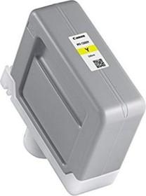 Canon Tinte PFI-1300Y gelb (0814C001)