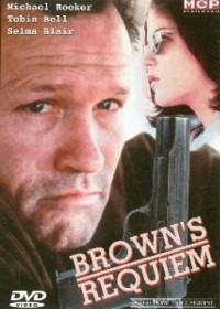 Browns Requiem