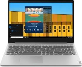 Lenovo IdeaPad S145-15API Platinum Grey, Athlon 300U, 4GB RAM, 128GB SSD (81UT002XGE)