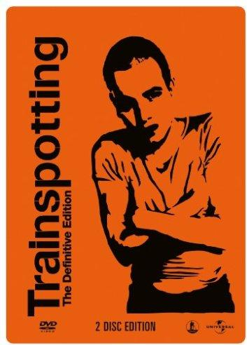 Trainspotting (Special Editions) -- via Amazon Partnerprogramm