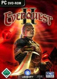 EverQuest 2 (MMOG) (PC)
