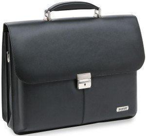 "Port Designs Executive Davos 15"" Tragetasche (120070)"