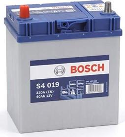 Bosch S4 019 (0 092 S40 190)