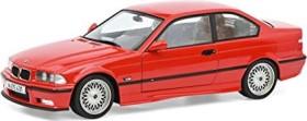 Schuco Solido BMW E36 M3 red (421185830)