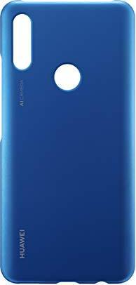 Huawei PC Case für P Smart Z blau (51993124) -- via Amazon Partnerprogramm