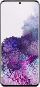 Samsung Galaxy S20 G980F/DS cosmic gray