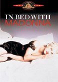 In Bed with Madonna (DVD)