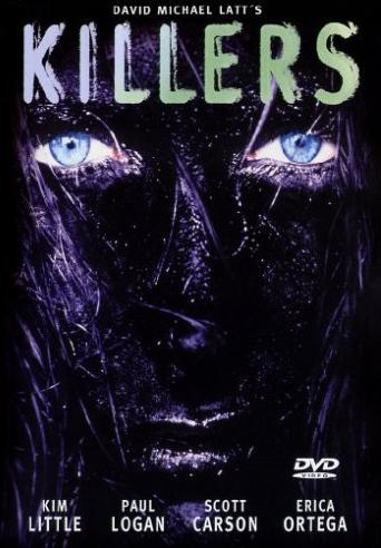 Killers -- via Amazon Partnerprogramm