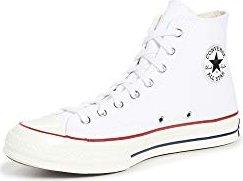 designer fashion ad4f0 0908c Converse Chuck 70 Classic High top white/garnet/egret (162056C ...