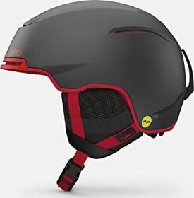 Giro Jackson MIPS Helm matte graphite (7104652)