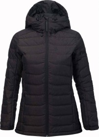 Peak Performance Blackburn Skijacke schwarz (Damen) (G40404024 050) ab € 399,00