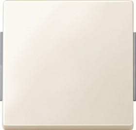 Merten Aquadesign Wippe, weiß (343144)